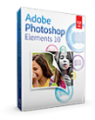 Photoshop Elements 10 focus on creativity and simplicity