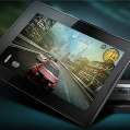 RIM woos Android developers with free PlayBook