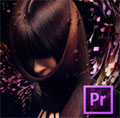 Adobe Premiere Pro CS6 redesigned for editing efficiency