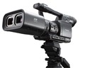 New 3D camcorders a 'bonanza' for independent producers, consumers