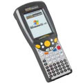Psion makes move into handheld device management