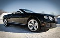 RIM-subsidiary brings in-car speech recognition (and a Bentley) to CES
