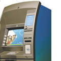 RBC adds bandwidth to remote bank machines
