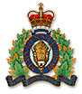 RCMP urges full disclosure on IT security breaches