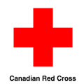 Canadian Red Cross deploys IP system to meet call centre needs