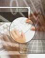 Scammers rake in $150 million peddling fake anti-virus apps