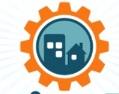 RentingWell automates property management