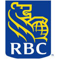 RBC says HR system overhaul will streamline future acquisitions