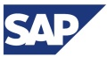 SAP to deliver business intelligence software for SMBs