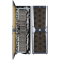 Quebec supercomputer site taps shared memory