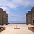 Carleton University lab digitally recreates Salk Institute