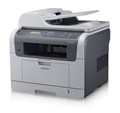 Three easy ways to share printers on a network
