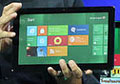 Analysts question if Windows 8 will be limited on low-power processors
