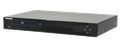 Samsung BD-P1500 Blu-Ray player offers great value for money