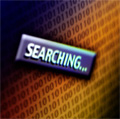 New search engine set to challenge Google's supremacy