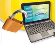 Secure your Vista PC in 10 simple steps