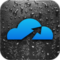 SkyMotion's weather app delivers forecasts accurate within 1 km