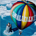 Smalltalk users aim for a big comeback