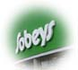 Sobeys gives SAP a second chance