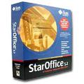 U of T Scarborough campus makes StarOffice switch