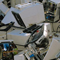 B.C. adds e-waste to provincial recycling regulations