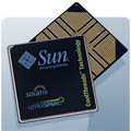 Sun adds UltraSparc to open source strategy