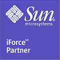 Sun gives its 'hardware centric' iForce program an overhaul