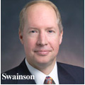 Swainson: We need more ID management