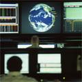 Symantec, Microsoft at loggerheads over Vista security