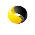 Symantec reveals database security product