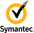 Beware rogue clouds, warns Symantec