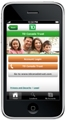 TD Bank customers have 'app'-etite for iPhone banking