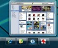 Why wait for Windows 7? Change Vista's looks and performance now