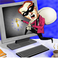 Online bandits promise more of the same in 2008