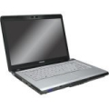 Toshiba's less than speedy notebook