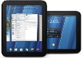 HP TouchPad update fails to address performance lag