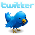 Tweet and grow rich – How Twitter plans to make money