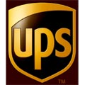 UPS Canada facility to tackle IT-based logistics management
