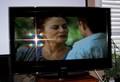 Toshiba Regza UX600U LCD HDTV makes home networking easy