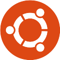 Canonical focuses on cloud deployment with Linux upgrade