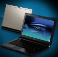 Sony recalls 438,000 Vaio laptops due to overheating risk
