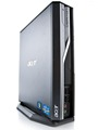 Acer Veriton L4510G a slim desktop PC for the office