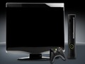 Kia taps 'explosive' power of video game advertising