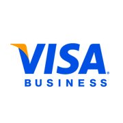 Visa to use Facebook page, real elevator for $10K startup contest