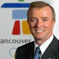 Vancouver Olympics 2010's CIO gets in shape