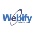 IBM expands its SOA play with Webify acquisition