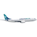 WestJet steers through IT security application issues