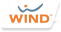 Wind Mobile cuts down offerings to just two plans