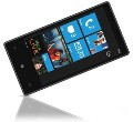 Windows Phone 7 out Oct. 11