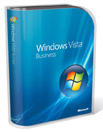 Getting the most from Microsoft Vista – early adopters show how